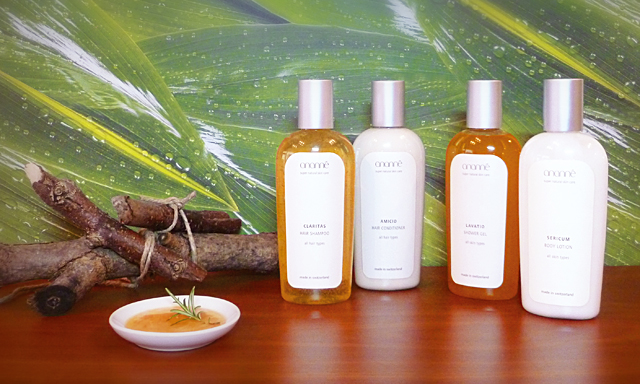 ananne_bodyproducts