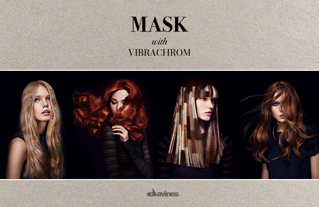 mask_vibrachrom_davines