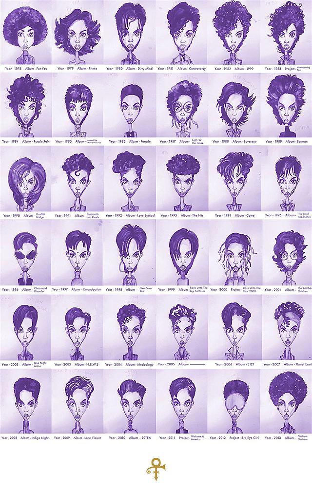 prince_haircuts